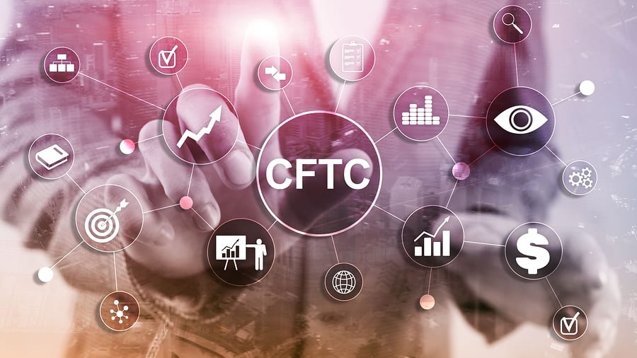 CFTC Charges John Lawrence, Heraeus Metals New York, LLC, with Spoofing in Precious Metals Futures