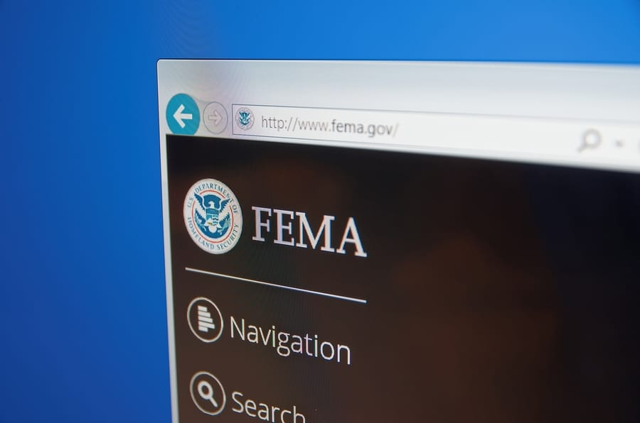 FEMA Local Hires Supporting Disaster Recovery Efforts in Oregon