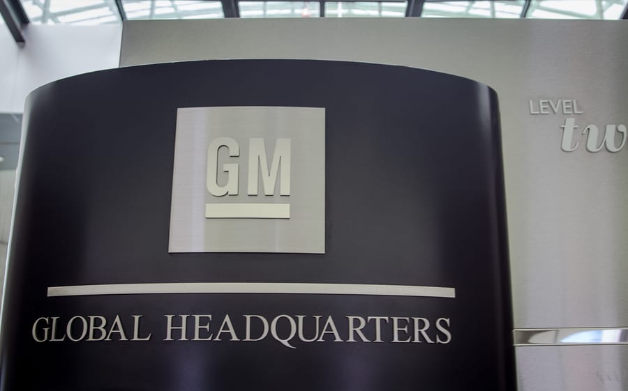 UAW News: Auto worker go on strike after years of tirelessly helping General Motors reach record-level profits