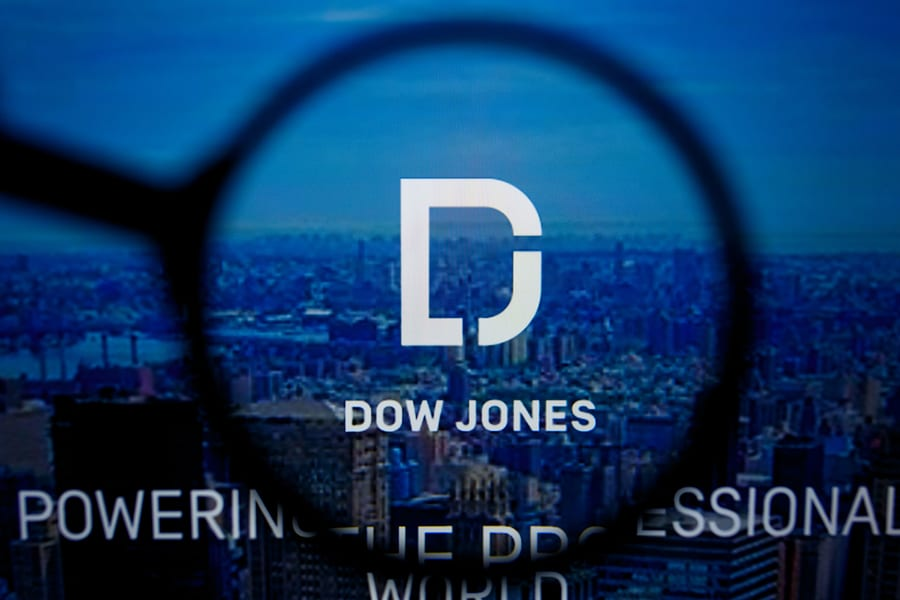 Dow Jones Sustainability Index Recognizes Entergy's Action Plan for Creating Sustainable Value