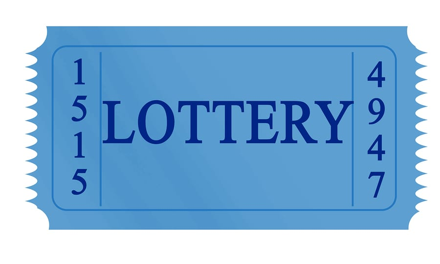 Tickets Expiring: Lottery Looking for Five Big Winners