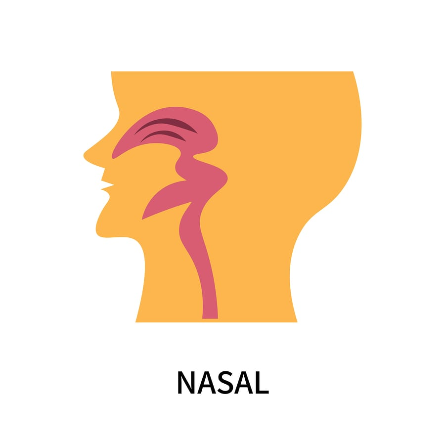 CHMP Recommends Approval of Dupixent® (dupilumab) for Severe Chronic Rhinosinusitis with Nasal Polyposis