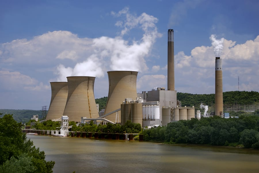 Entergy Nuclear Plant Leadership Changes Announced at ANO, Waterford 3
