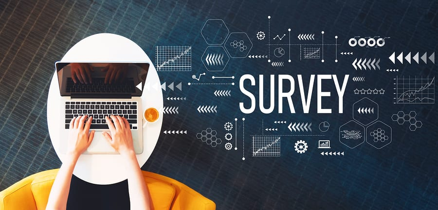 Chubb Survey Finds Disconnect Between U.S. Consumers' Awareness and Actions Toward Cybersecurity