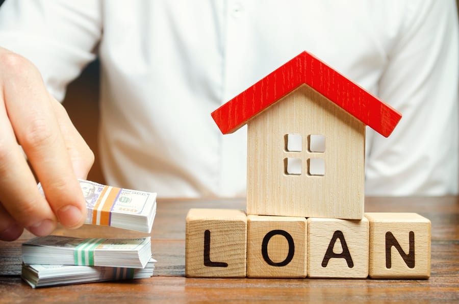 Discover Crosses $1 Billion in Home Equity Loans