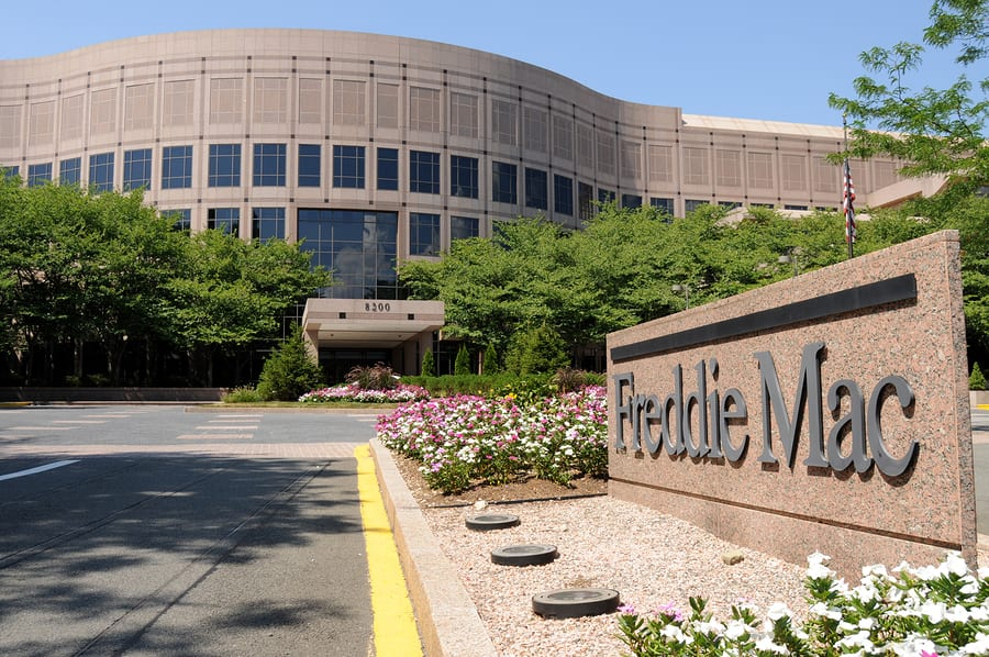 Realtors® Applaud White House Efforts to Advance Fannie, Freddie Reform Discussions