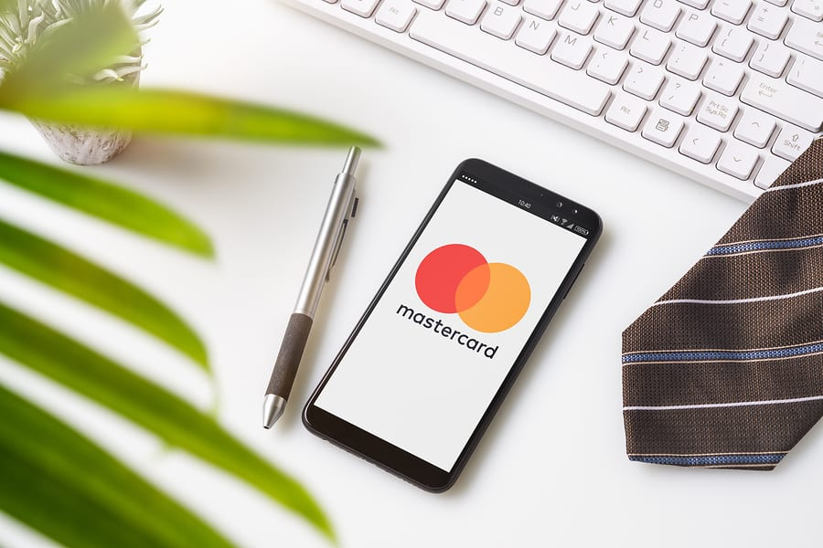 Mastercard Enables Vendor Payments Through Yardi Bill Pay
