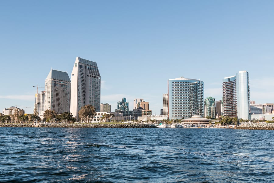 Zillow Now Buying Homes in San Diego