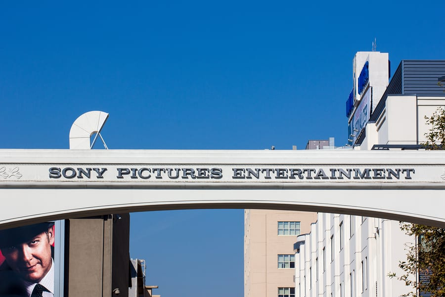 Sony Pictures Entertainment Puts Solar Centerstage with 1.6-Megawatt Project Planned for Legendary Studio Lot in Culver City