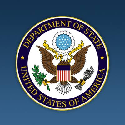 Assistant Secretary of State for Consular Affairs Carl Risch Travels to Charleston, Port-au-Prince, Haiti, and Miami