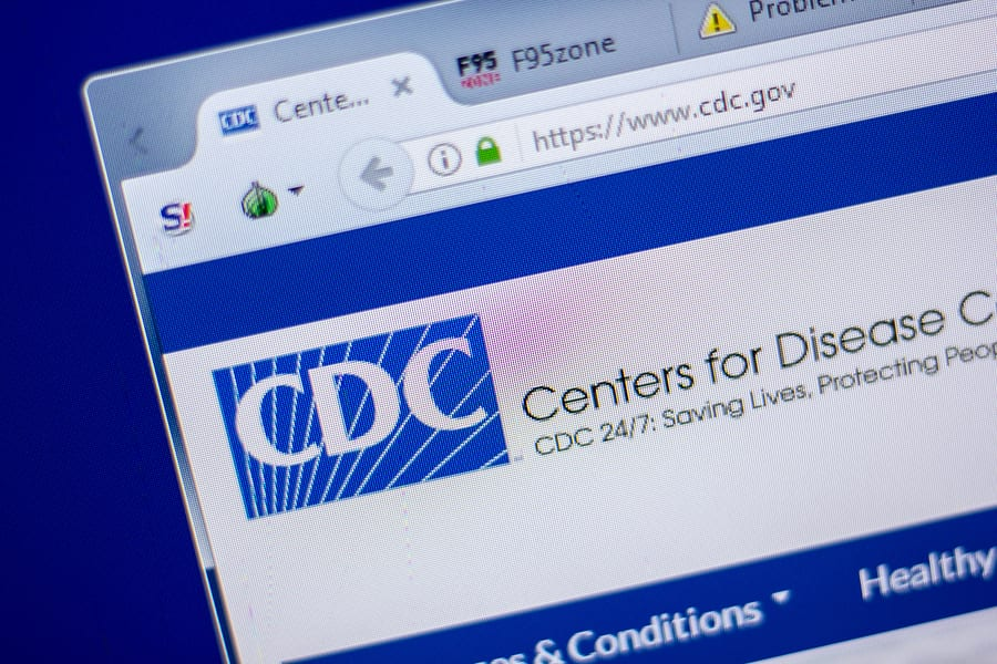 CDC-Supported Study Launches to Track Infectious Diseases in Central America & Caribbean