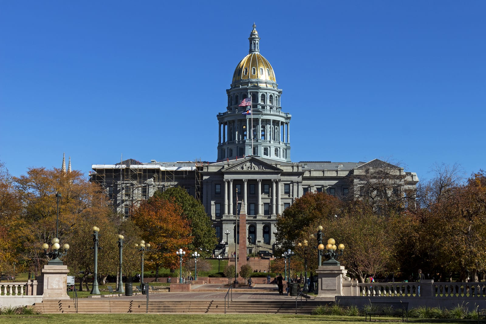 Colorado News: Safe2Tell continues to see record number of tip submissions in September