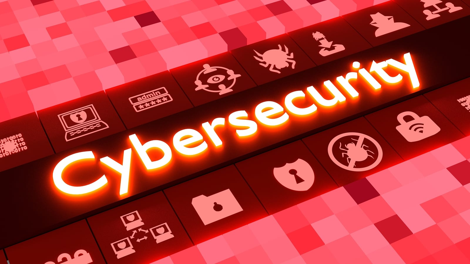 CT Governor Lamont Receives Annual Report Evaluating Strength of Connecticut's Cybersecurity Defenses