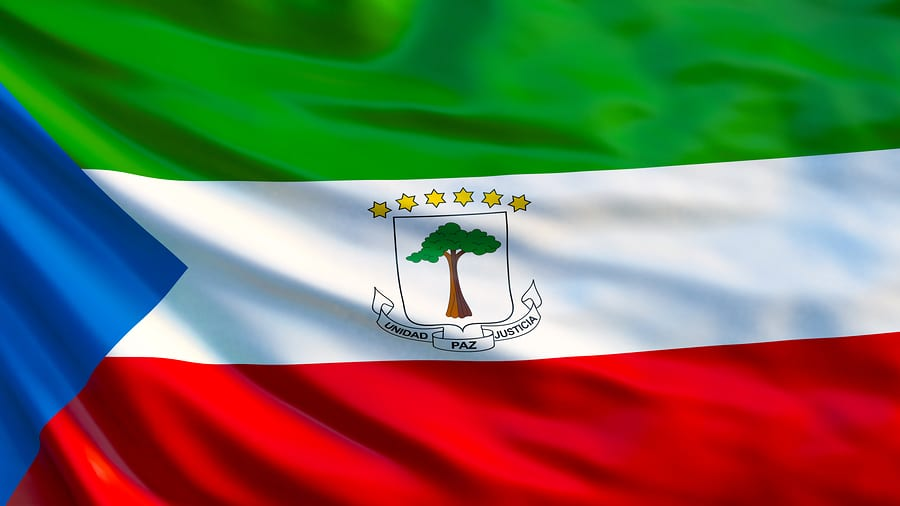 US Department of State News: Equatorial Guinea National Day