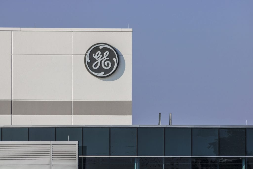 GE's Cross-Fleet Solutions to Help Global Paper Provider Reduce Its Energy Costs
