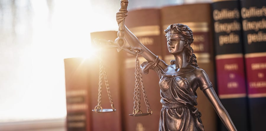 Middlesex County Tax Preparer David Patterson Sentenced To 29 Months In Prison For Fraud