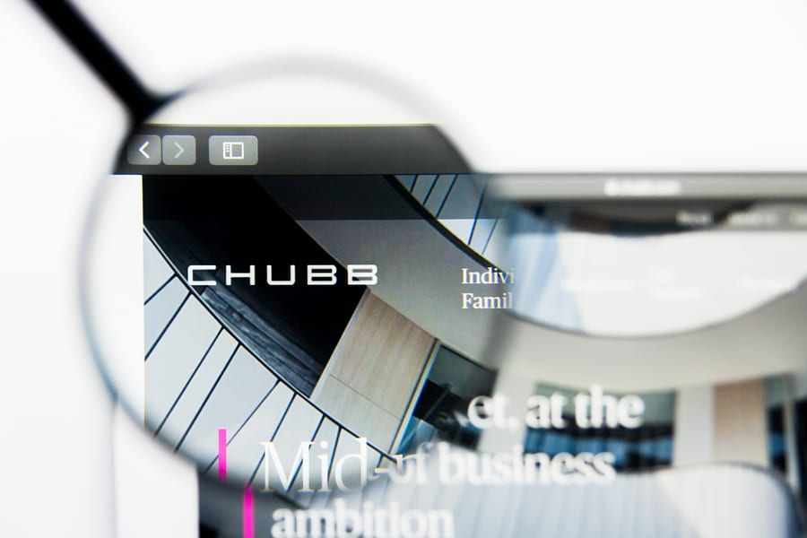 Chubb Launches Enhanced TankSafe System, Enabling Brokers to Execute New Business Quotes, Renewal Transactions, and Mid-Term Policy Changes