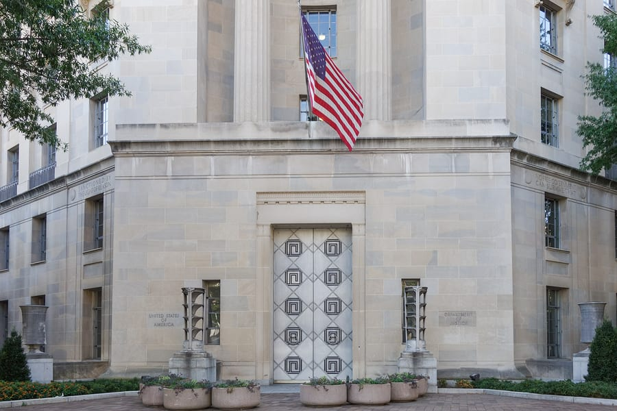 U.S. Attorney Announced Latest Assistant U.S. Attorney Hires