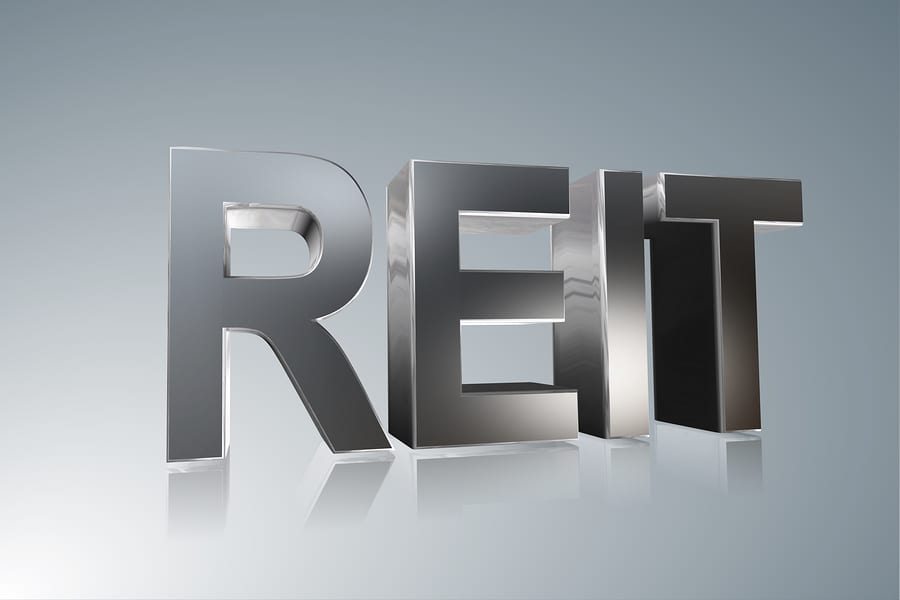 Granite Real Estate Investment Trust Announces C$393 Million in Acquisitions, Loan Refinancing and Appointment of New Head of U.S.