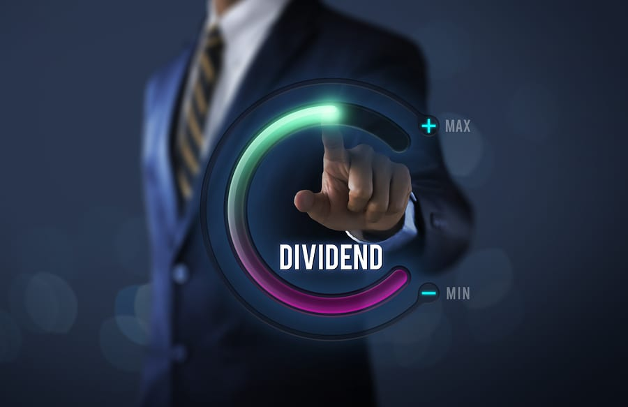 Weyerhaeuser Company Declares Dividend on Common Shares