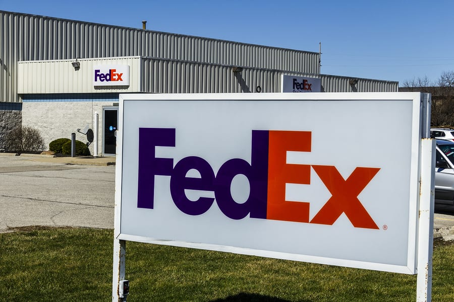 Statement from Frederick W. Smith, Chairman and CEO of FedEx Corporation