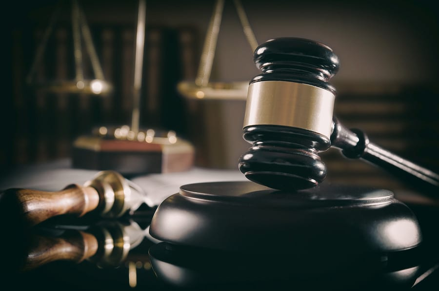 Wagner Pimentel and one other Massachusetts Residents Sentenced for Participating in Fentanyl Trafficking Conspiracy