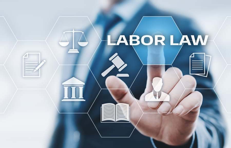 EEOC and Lifewell Living Center, LLC Conciliate Disability Charge