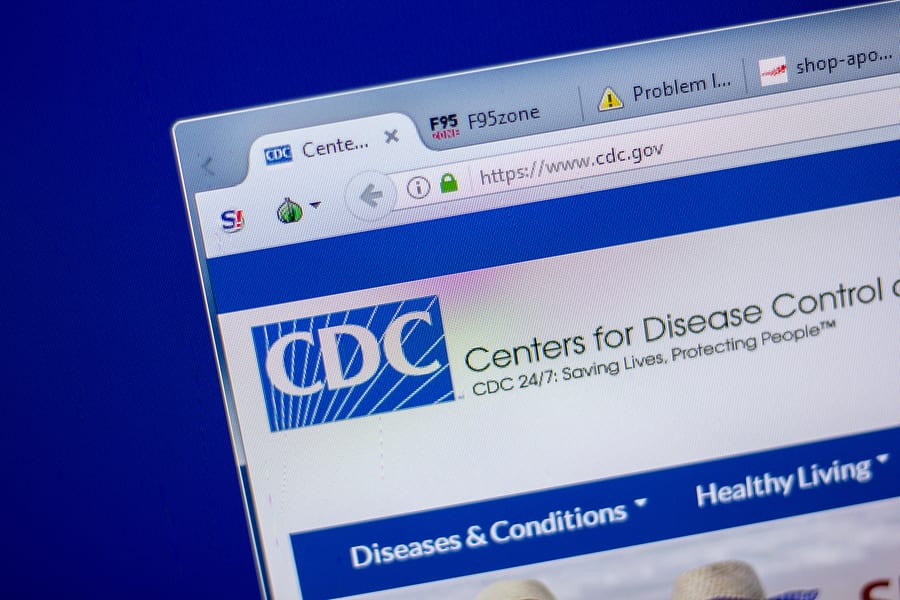 CDC Foundation Receives Lead Gift from Walgreens to Support Ending the HIV Epidemic Fund