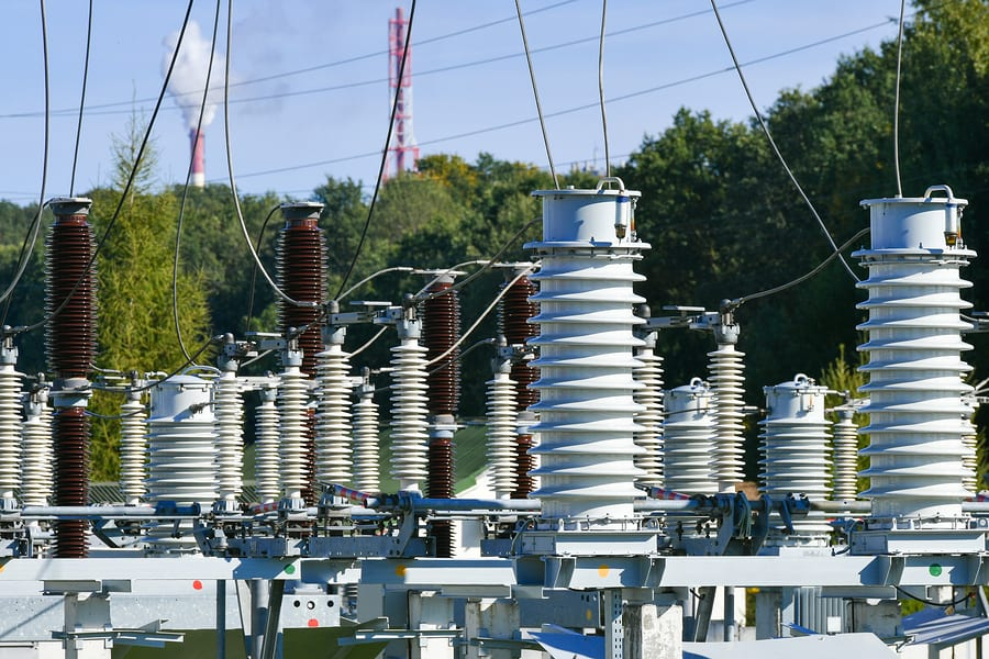 J.D. Power Names Ameren Illinois in List of Top Utilities for Business Customer Satisfaction