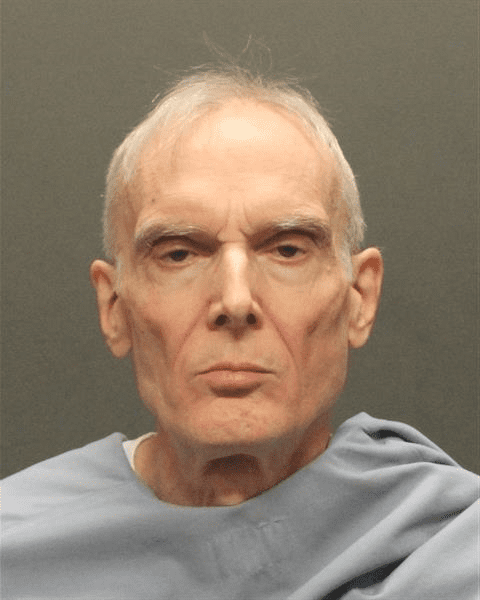 Arizona Man, Donald Edward Cobern, Sentenced to 15 Years in Prison for Sexual Exploitation of Minor