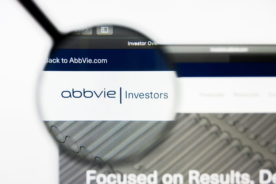 AbbVie and Scripps Research announce collaboration to develop a broad range of new therapeutics