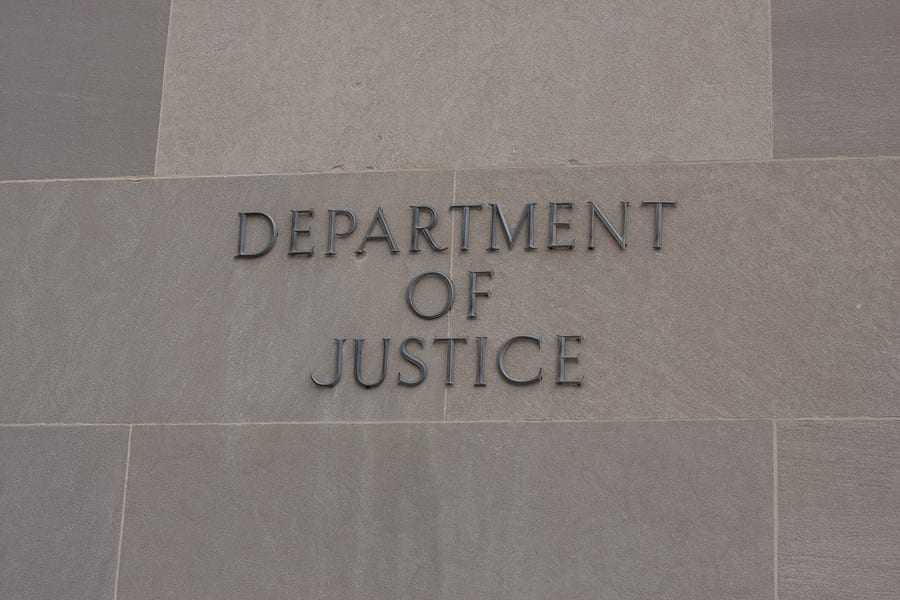 Lebanon Woman Annie Fields Sentenced to 21 Months in Federal Prison for Perpetrating Elder Fraud Scheme Against Former Employer