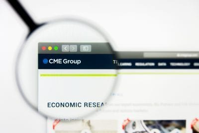 CME Group today Announces 2020 Annual Meeting Date