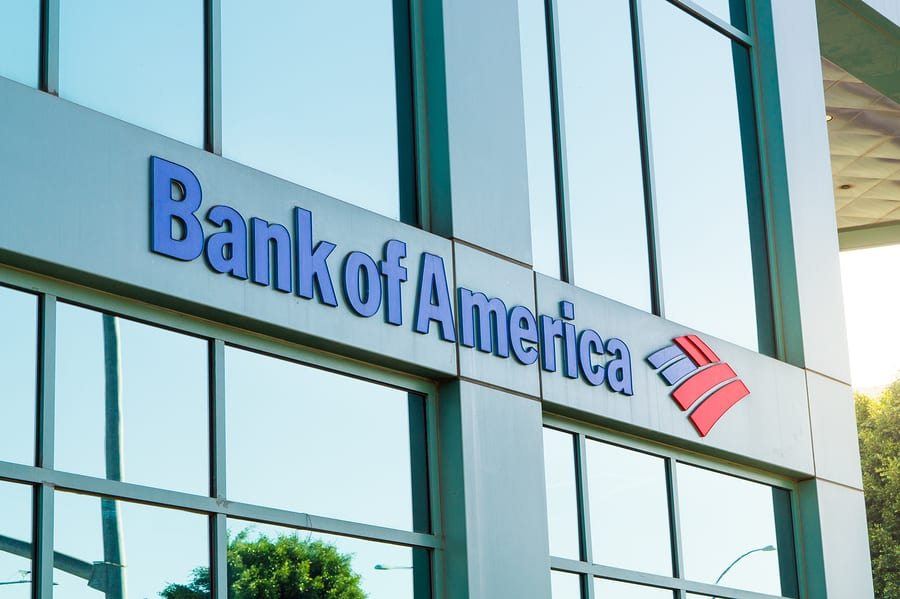 Bank of America Achieves Carbon Neutrality