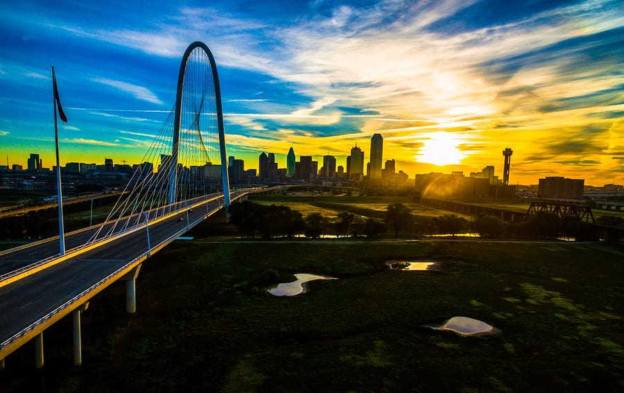 New feature allows online registration to speak at Dallas Texas Council Meetings