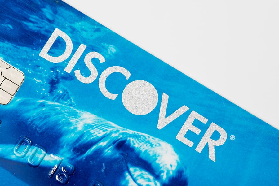 Discover Financial Services Declares Semi-annual Dividend for Preferred and Quarterly Dividend for Common Stock
