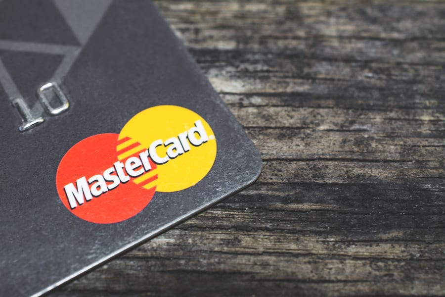 Mastercard and The Rockefeller Foundation Announce data.org: A Platform for Data Science Partnerships