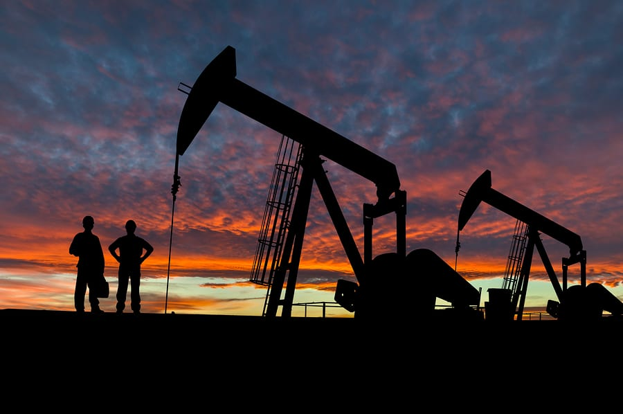 Marathon Oil Schedules Fourth Quarter, Full-Year 2019 Earnings Release and Conference Call