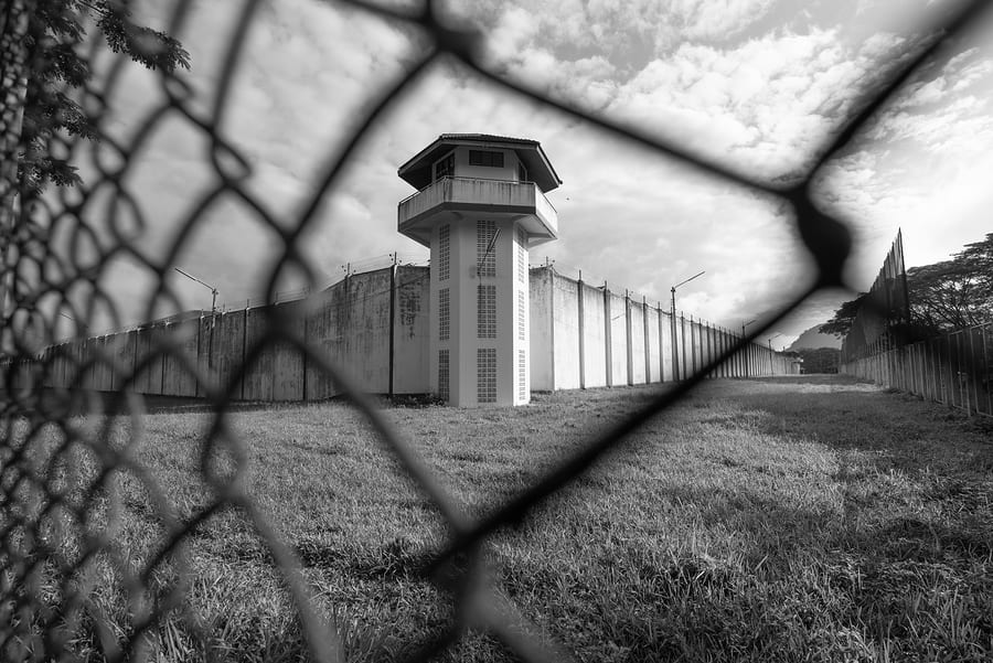 California State Prison, Corcoran Officials Investigating the Death of an Inmate David Bobb as a Homicide