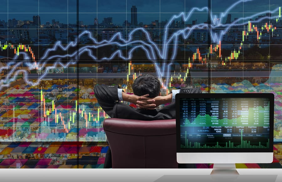 S&P Dow Jones Indices News: Changes to the S&P BSE Indices