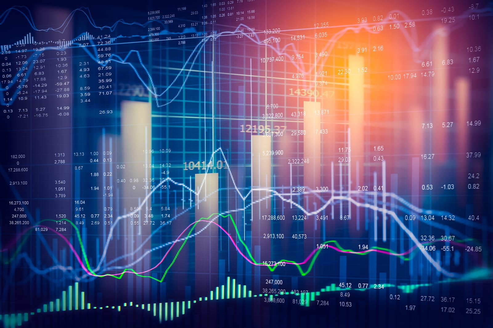 S&P Dow Jones Indices News: Paycom Software Set to Join S&P 500