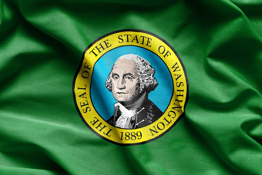 Washington State Governor Inslee announces 15 appointees to state LGBTQ Commission
