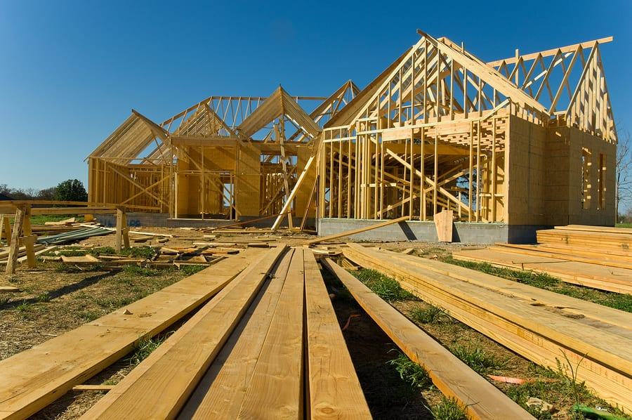 Lifestory Research Reports: America's Most Trusted Home Builders in 2020