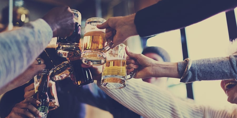 Branson, MO to Host FREE Responsible Alcohol Selling Class