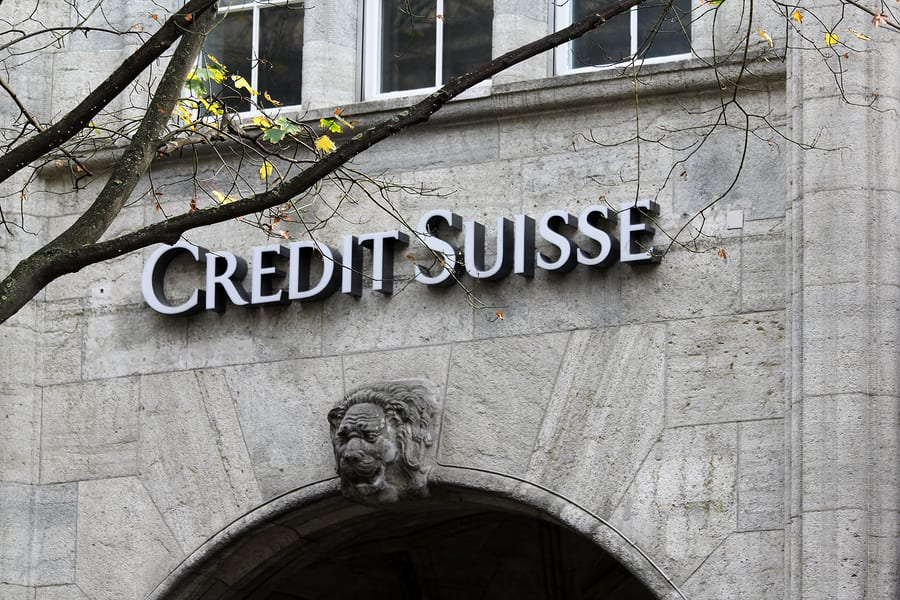 Bermuda Court Orders Credit Suisse to Provide Information Relating to $1 Billion Fraud