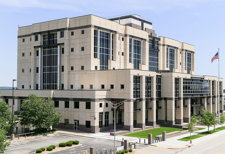 Jury Convicts Independence Man, Jose D. Drew of Illegal Firearm