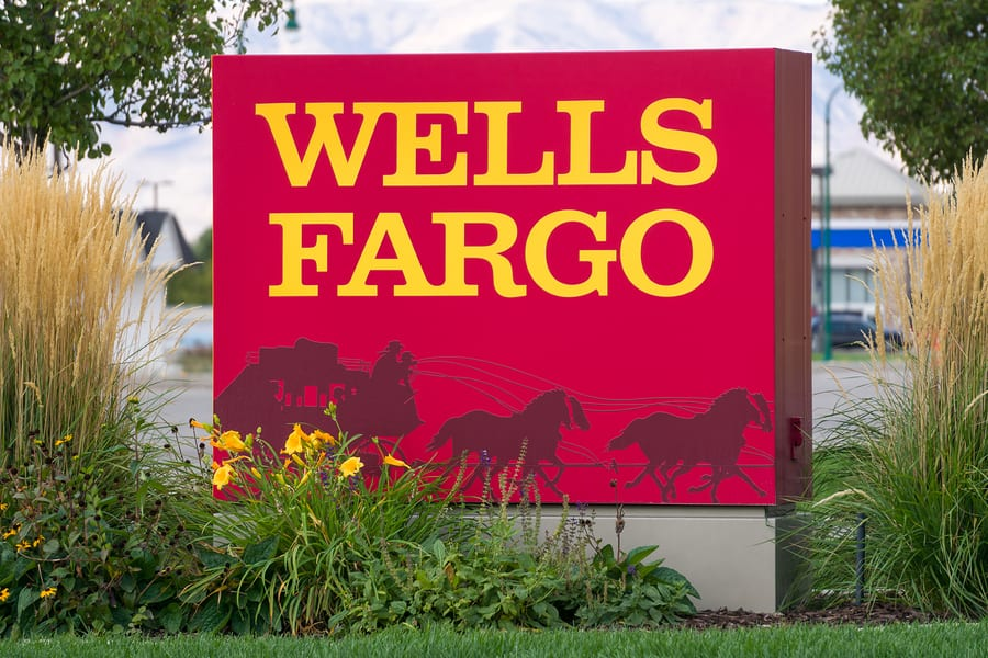 Wells Fargo to Pay $500 Million for Misleading Investors About the Success of Its Largest Business Unit