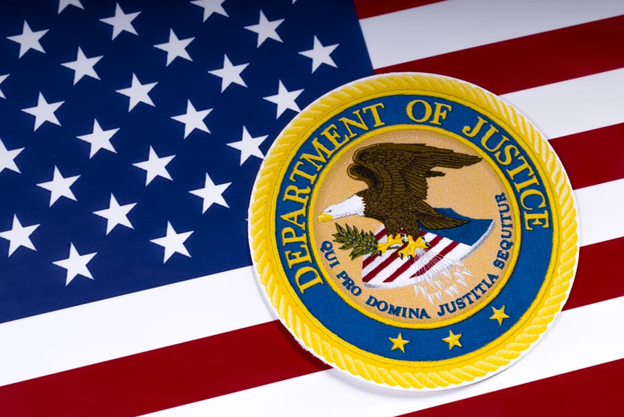 Nashua Man Marvin Morrison Pleads Guilty to Participating in Drug Trafficking Conspiracy in Nashua Area