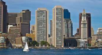 Massachusetts Announces Increased Resources for Health Care Providers – COVID-19