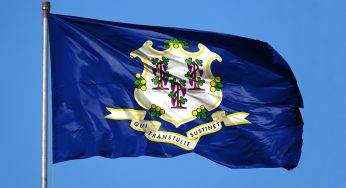 Connecticut Governor Lamont Announces Creation of 4-CT Charitable Organization